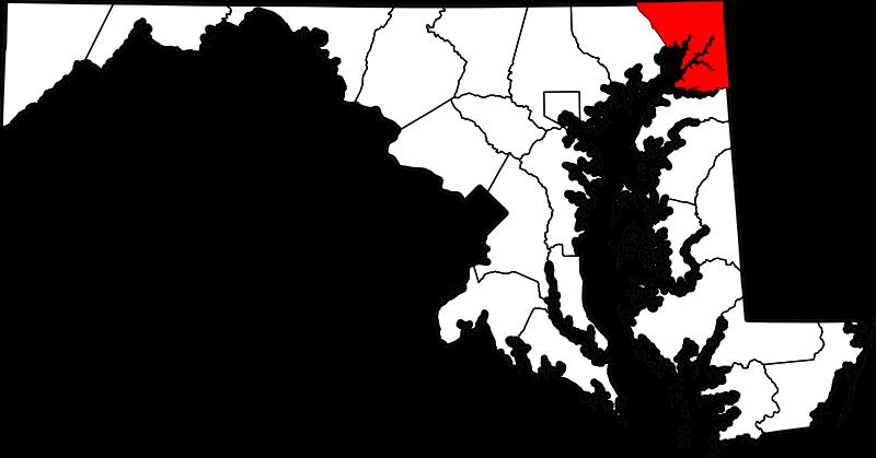 Cecil_County
