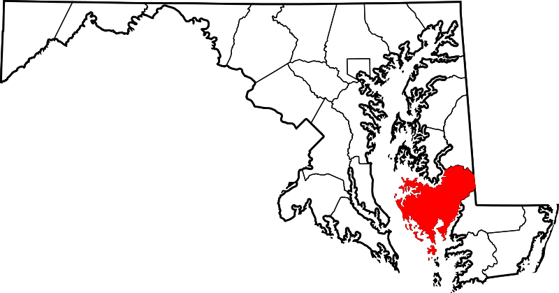 Dorchester_County