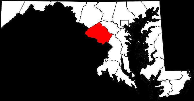 Montgomery_County