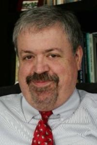 Michael Nolet